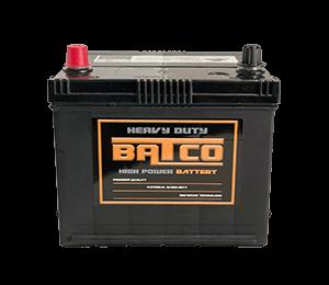 Car Batteries - Battery Supplier