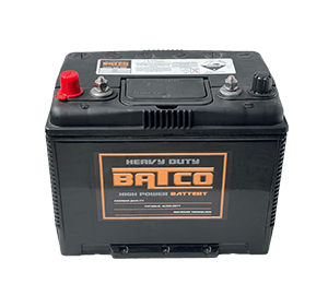 Deep Cycle Batteries - Battery Supplier