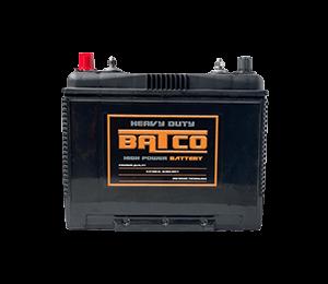 Sealed Lead Acid Batteries - Battery Supplier