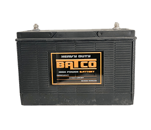Tractor Batteries - Battery Supplier