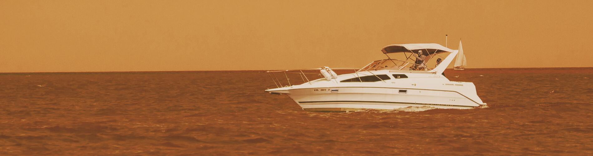 Marine Boat Batteries Brisbane Supplier