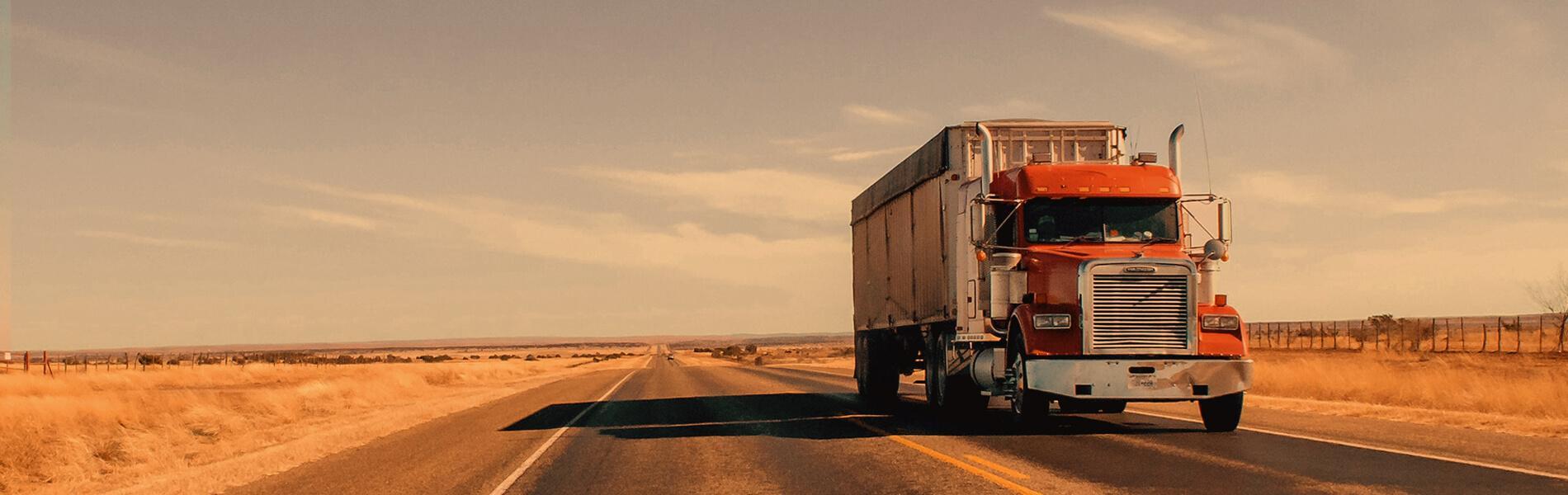 Truck Batteries Brendale
