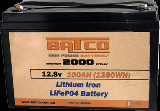 Cheap Batteries Lithium Battery LI121000