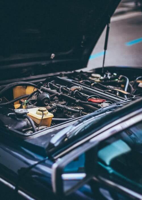 Battery Supplier: Automotive Battery Shop Brendale